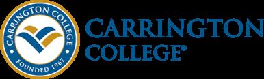 Carrington College